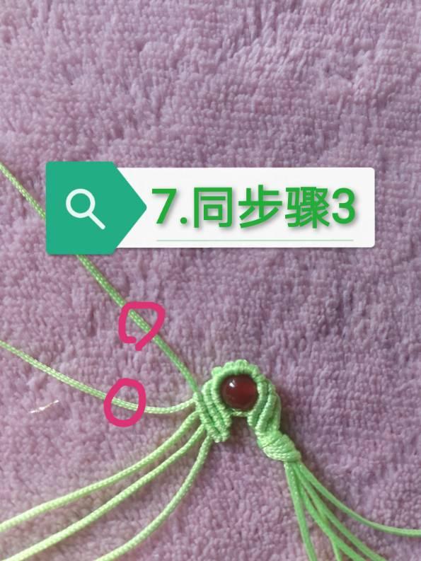 中国结论坛   图文教程区 001736fb2piitxsddpxbsg