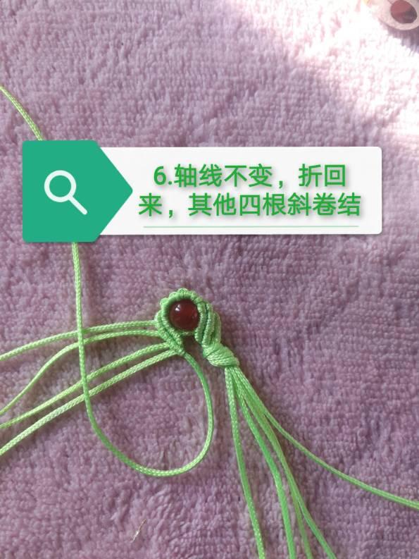 中国结论坛   图文教程区 001736hfhrrefhr1njtur5