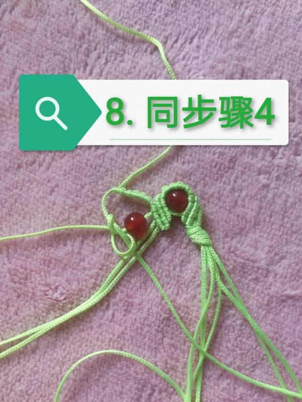 中国结论坛   图文教程区 001807hjxj5bzjm8ae8s45