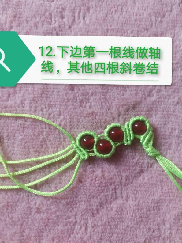 中国结论坛   图文教程区 001834qitv2v05xtje3553