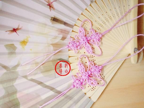 中国结论坛 玉线中国结 玉线和中国结线的区别,编手链用玉线还是股线,玉线编织中国结,蜡线好还是玉线好,编手链一般用几号线 作品展示 090626ydn3vlng2grfrgvg