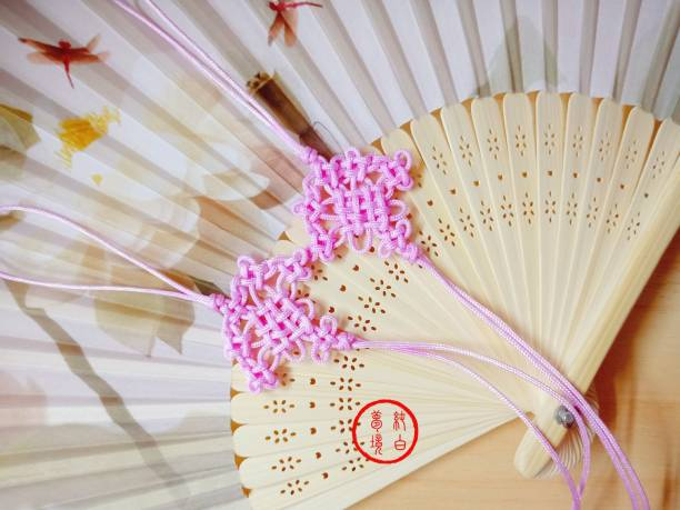 中国结论坛 玉线中国结 玉线和中国结线的区别,编手链用玉线还是股线,玉线编织中国结,蜡线好还是玉线好,编手链一般用几号线 作品展示 090629h60hnxp8u89r6pxf