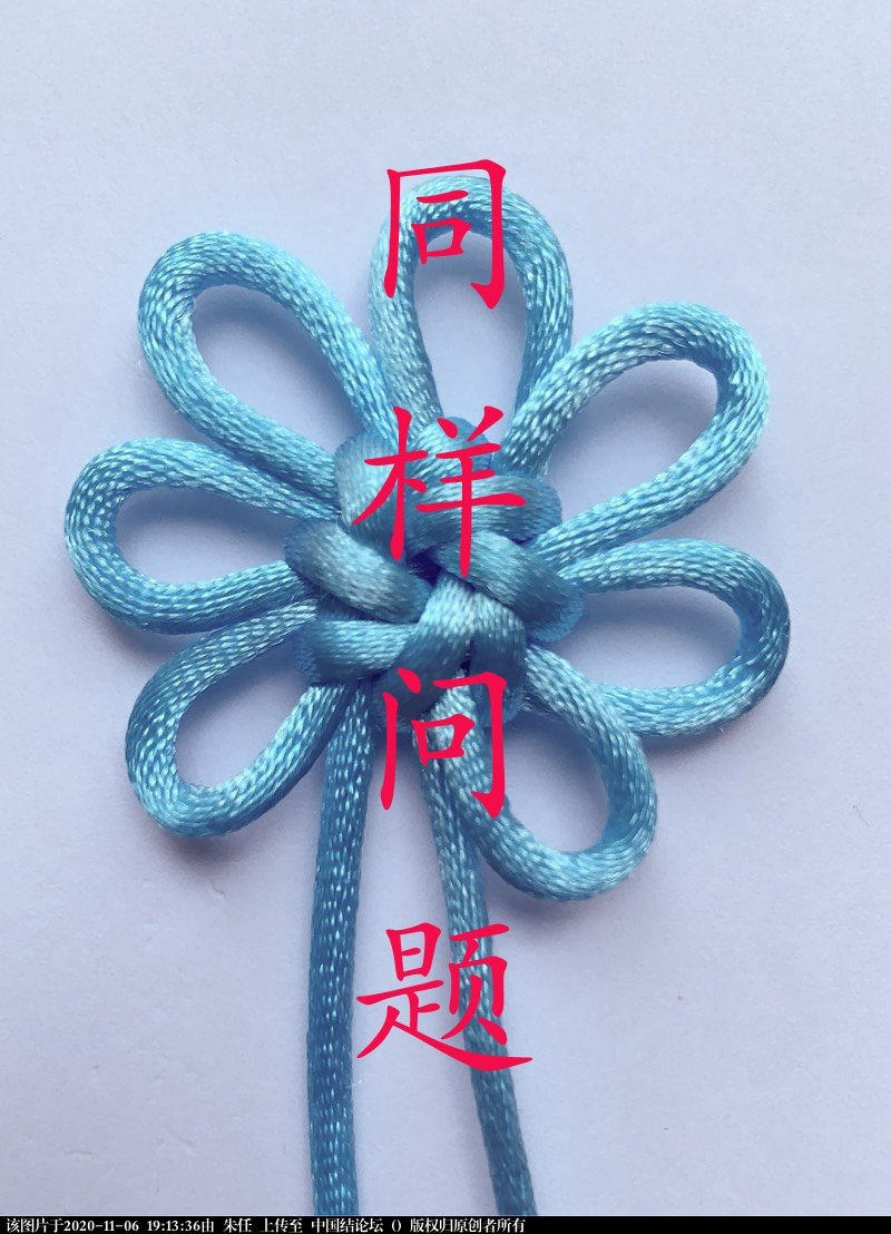中国结论坛   中国绳结艺术分级达标审核 190947cvi13jl5jkc23nq6