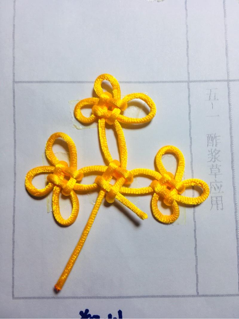 中国结论坛   中国绳结艺术分级达标审核 185746brg90rgod5rnl3f5