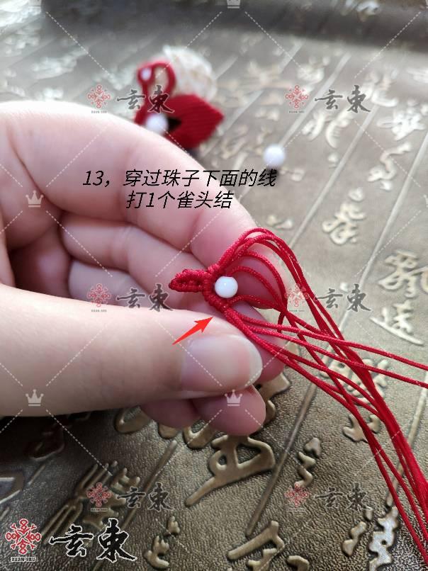 中国结论坛   图文教程区 200203cau8jm0x88j6cc2m