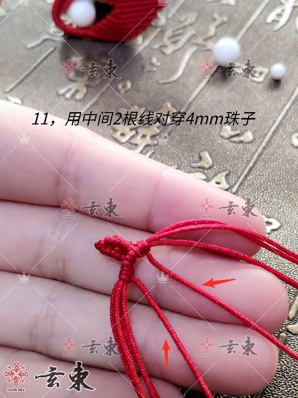 中国结论坛   图文教程区 200203ipnp0sprtes7zsse