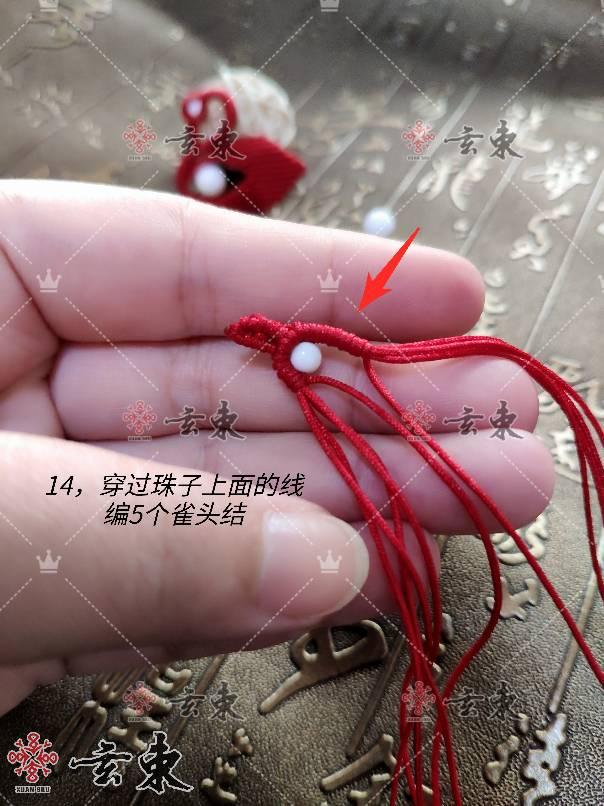 中国结论坛   图文教程区 200203udlcdcdbeb7ecsbb