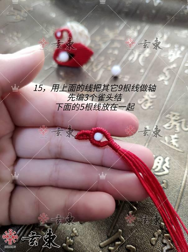 中国结论坛   图文教程区 200226k400nvav1ljlpjja
