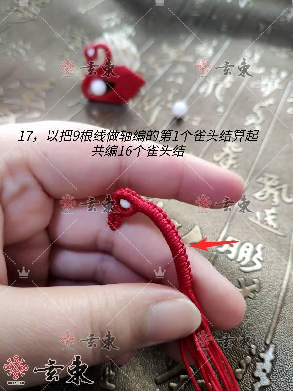 中国结论坛   图文教程区 200227cunhunrhv4vkgnud