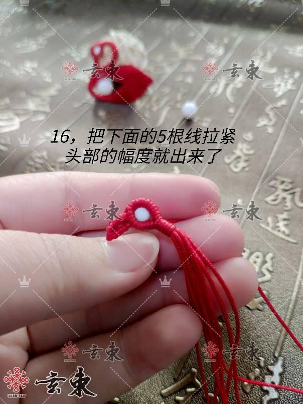 中国结论坛   图文教程区 200227cvkkzuuv2ekpzokp