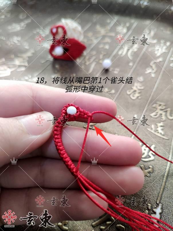 中国结论坛   图文教程区 200227pv33c342vvdjt2f8