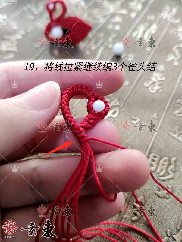 中国结论坛   图文教程区 200229k1ruryuv19bbz6gb