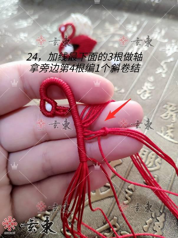 中国结论坛   图文教程区 200249q222vnon442q4424