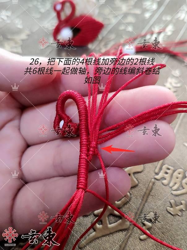 中国结论坛   图文教程区 200317o9sf6c21d21n1nwv
