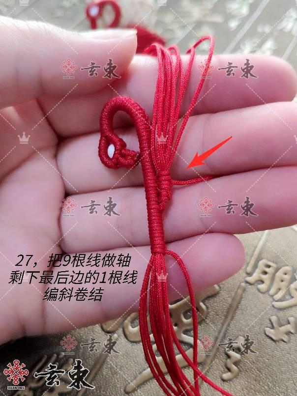 中国结论坛   图文教程区 200317s7c2hot17o1fl1w2