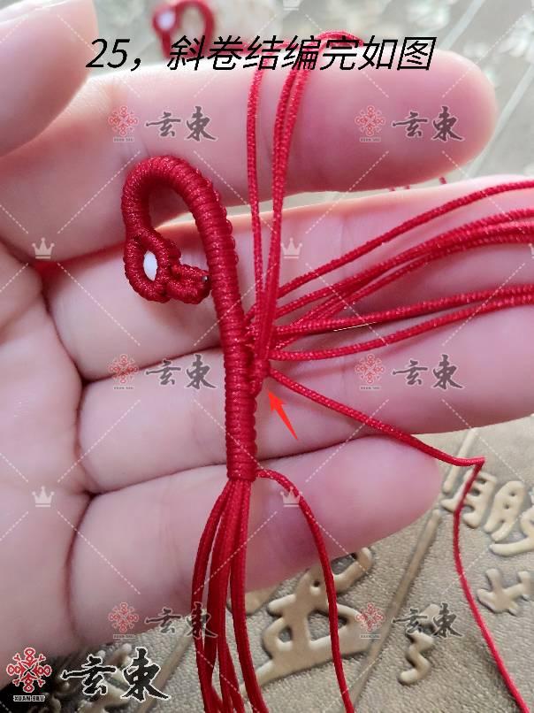 中国结论坛   图文教程区 200317ul978ow6hld2i26q