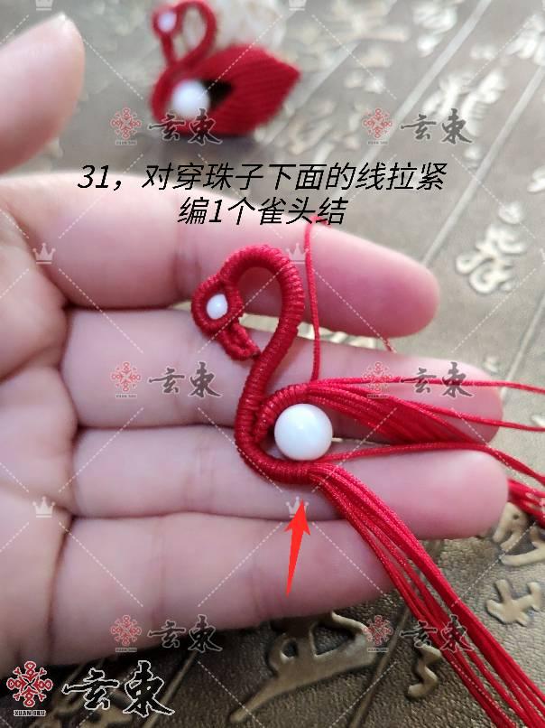 中国结论坛   图文教程区 200338wcmvc1e4l6c605xc