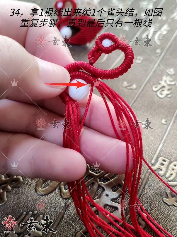 中国结论坛   图文教程区 200339sji77bvgwbwov37w