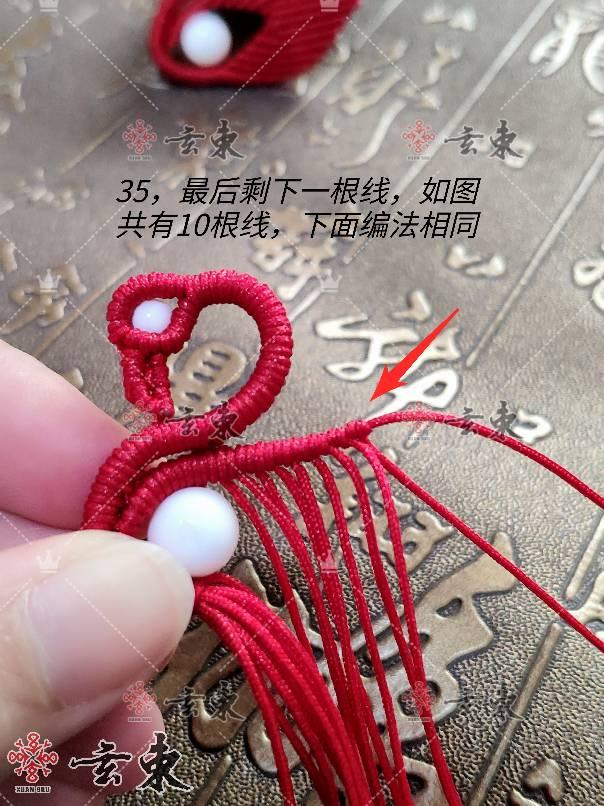中国结论坛   图文教程区 200358g2pe8sngwfpzn23s