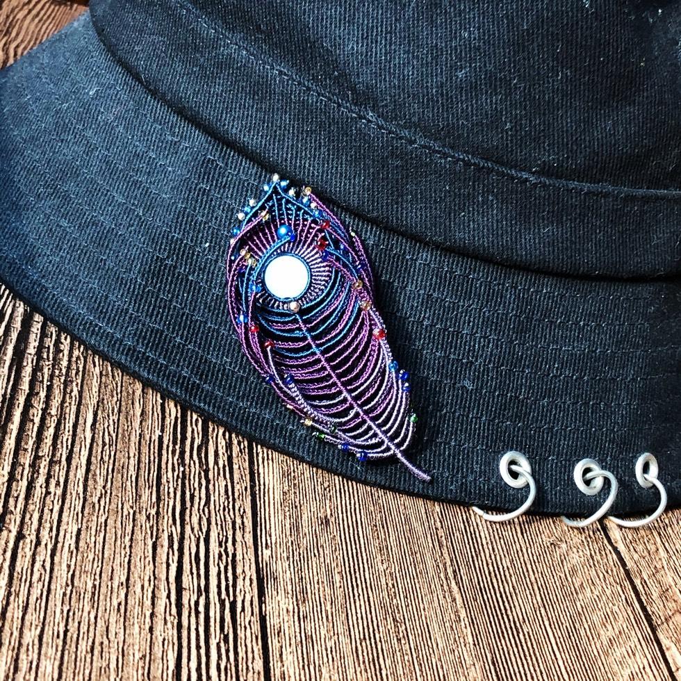 中国结论坛 【梦·翎】 镶珠 作品展示 104928yju7j3f13f58xxfr