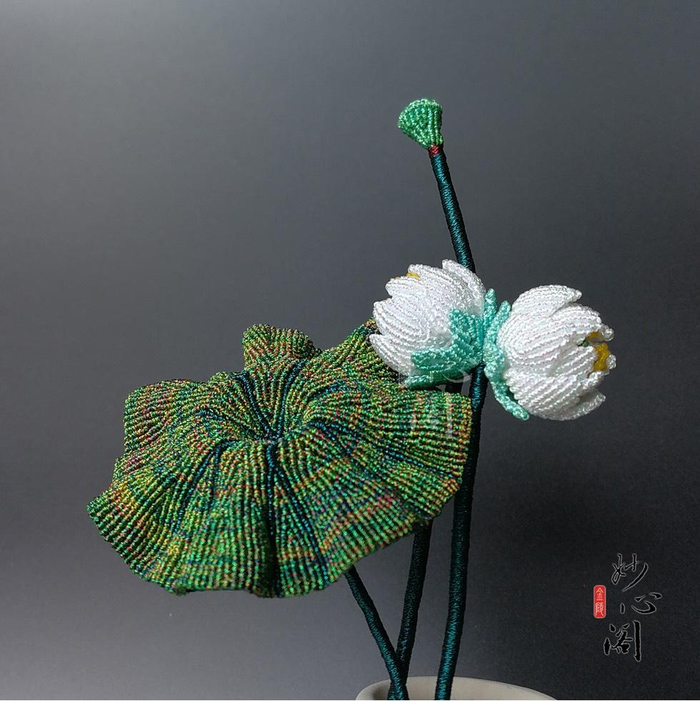 中国结论坛 并蒂莲 莲花,斜卷结植物 作品展示 132421fvzirgyzg5azca4r
