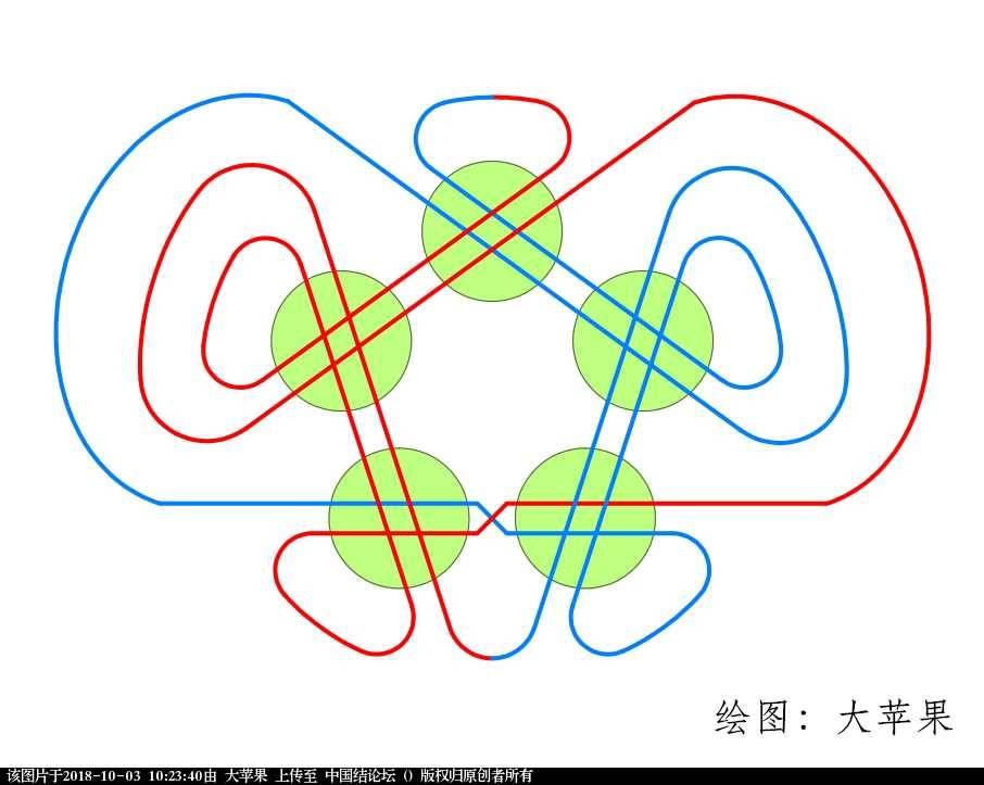中国结论坛   作品展示 214536steaka0t8tkluv3t
