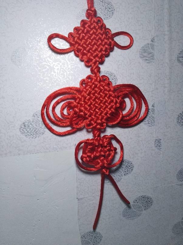 中国结论坛 随意组合 盘长结,挂饰 作品展示 224938p8tauaoohmq1k8ht