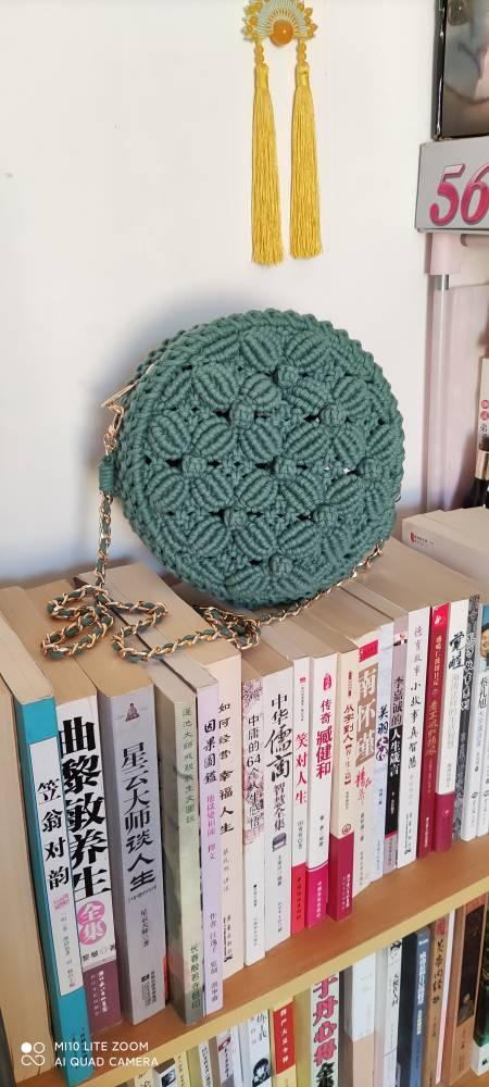 中国结论坛 包包 包包 作品展示 161527ahhshwimwemvenng