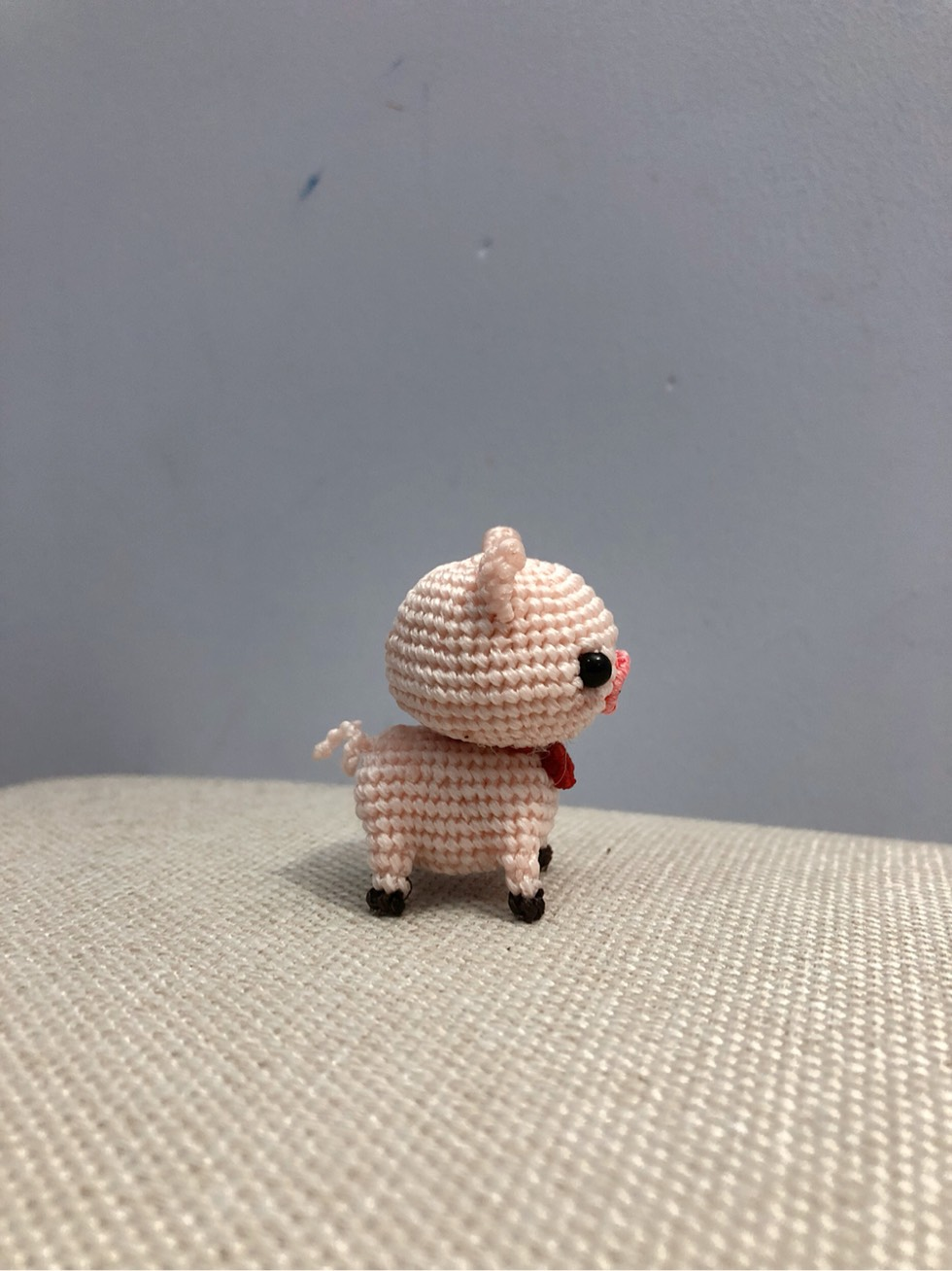 中国结论坛 十二生肖-小猪 小猪,斜卷结动物 作品展示 002839nixhz3h2x0j14fpb