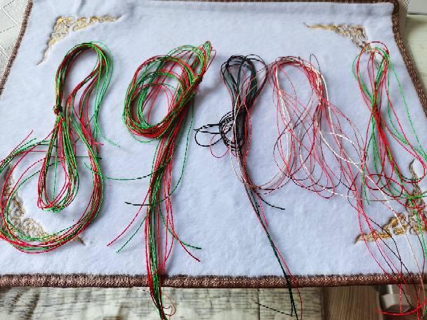 中国结论坛 刀马旦练习 花嫁,刀马旦,镶珠 作品展示 054555ddfggfjffc2zn8na