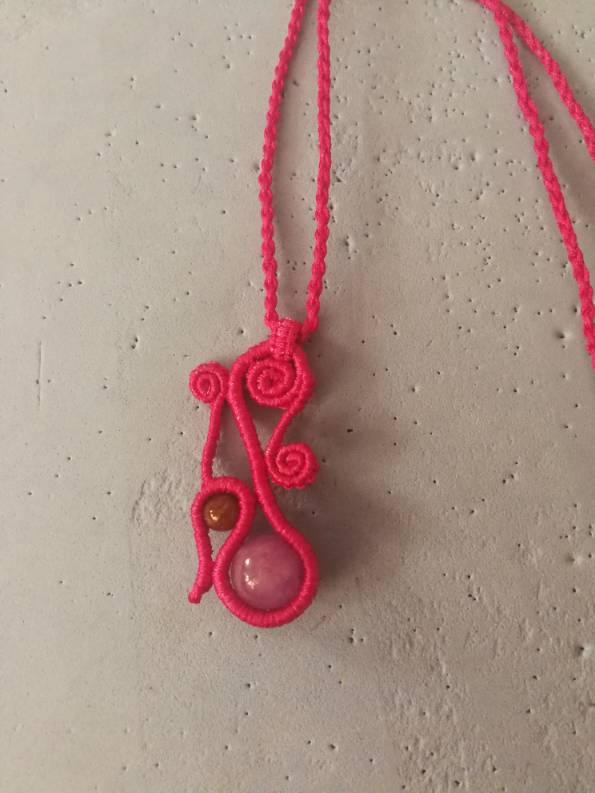 中国结论坛 挂饰 镶珠,斜卷结饰品 图文教程区 210015o104i71nlb0e2bd3