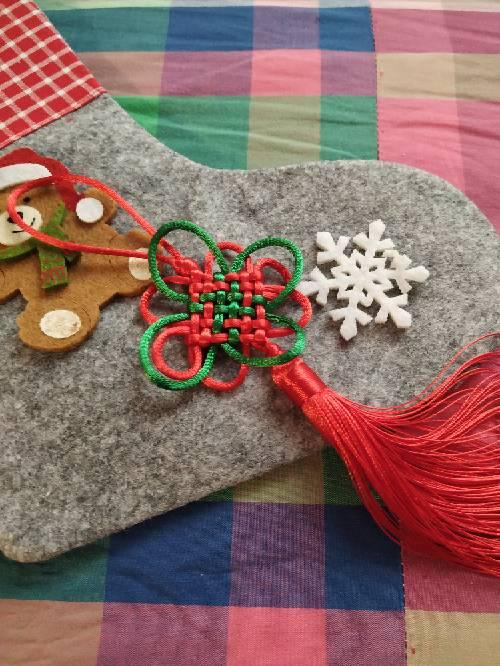 中国结论坛 圣诞风小挂饰 圣诞,挂件 作品展示 013038vh5j7uysv75v97h9