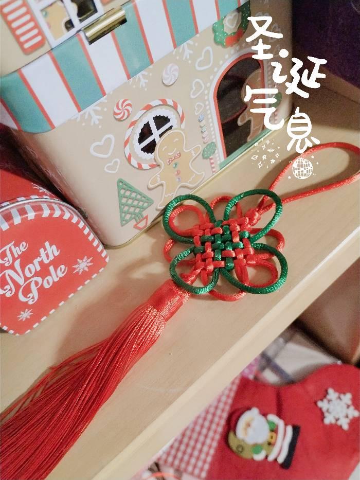 中国结论坛 圣诞风小挂饰 圣诞,挂件 作品展示 013043vs246z2swsqim5zc