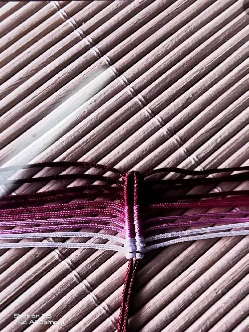 中国结论坛 牡丹花教程,仅供参考 牡丹,牡丹花 图文教程区 055107i8gqrb4gg7b4bgkv