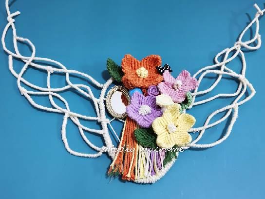 中国结论坛 麋鹿的花园 花卉,斜卷结植物 作品展示 193258kr7r106t6tint46r