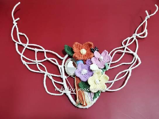 中国结论坛 麋鹿的花园 花卉,斜卷结植物 作品展示 193259axpox0mpnn62xokm
