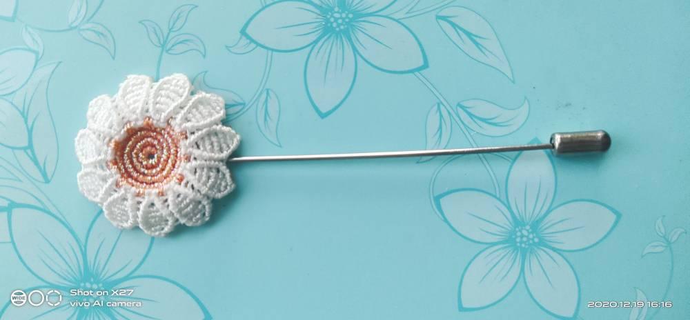 中国结论坛 小雏菊胸针 哪个潮牌有雏菊胸针,蒂凡尼小雏菊胸针,小雏菊图片,小雏菊的花语和寓意 作品展示 162746smhjjwha2huu3m58