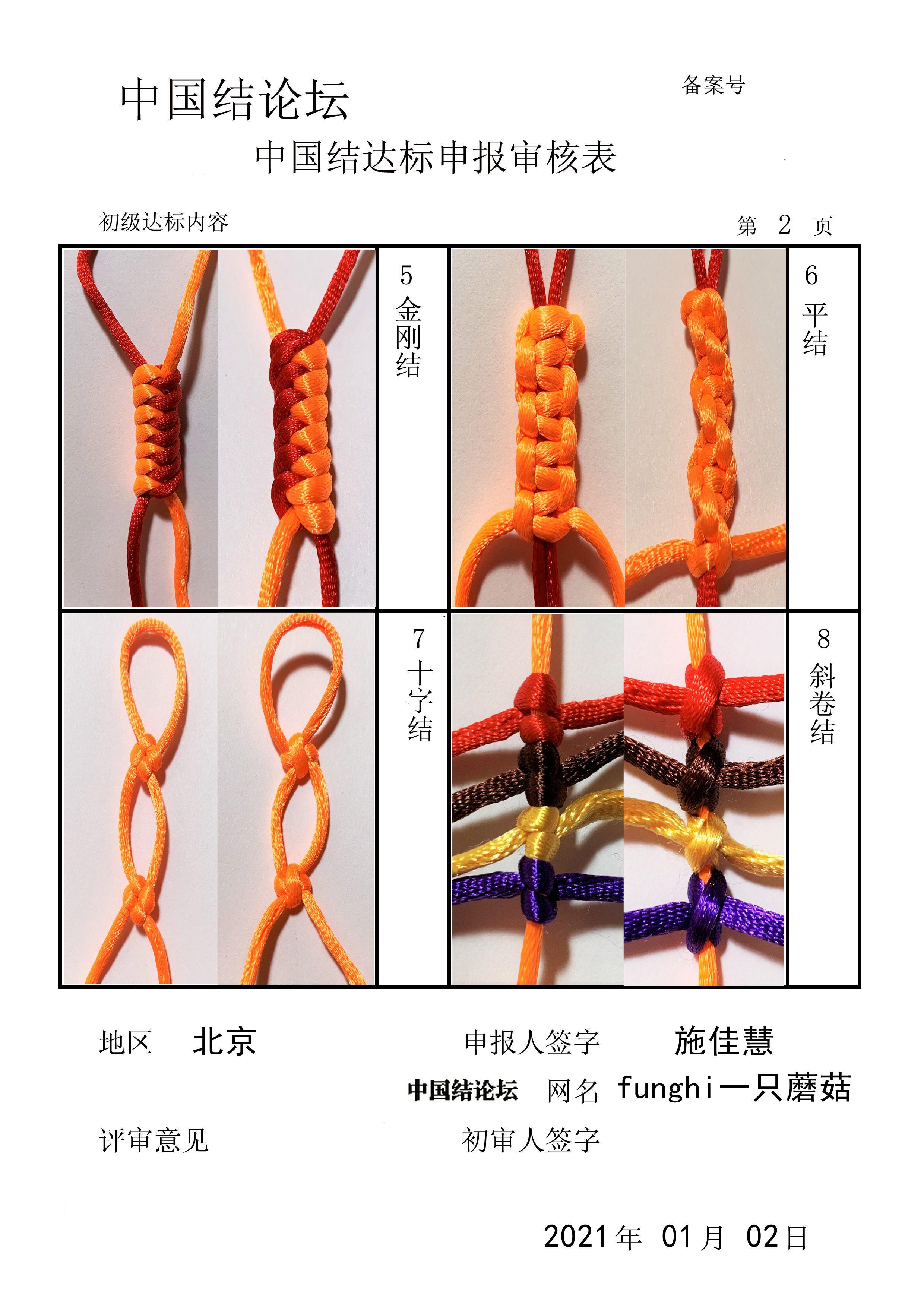 中国结论坛 funghi一只蘑菇——初级达标审核申请 蘑菇丁企业审核多久,蘑菇贷坑人,白蘑菇,蘑菇,一什么蘑菇 中国绳结艺术分级达标审核 225957ac4fgyfxurffgcrx