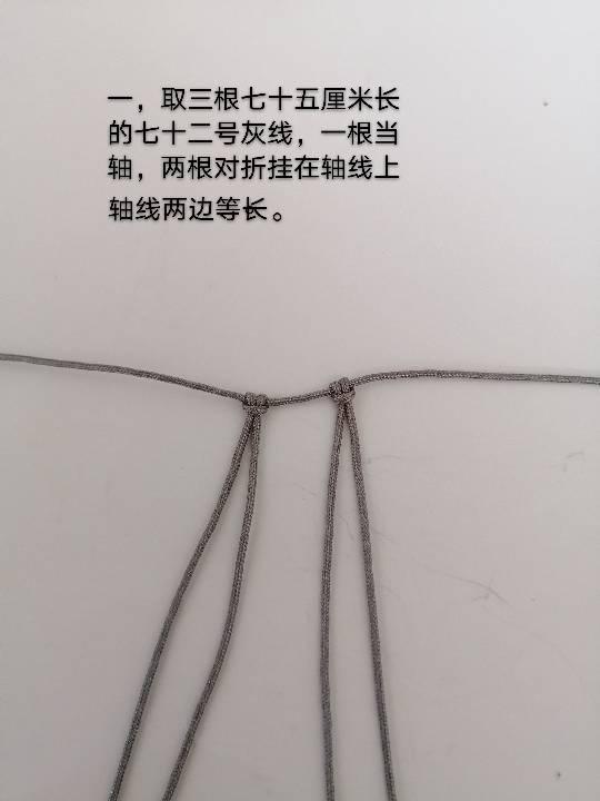 中国结论坛 牛年吉祥 牛年吉祥成语,牛年带牛字祝福语,牛年大吉的话,牛年的吉祥语学生,形容牛年的成语 图文教程区 120302jcfunuqcrkxhkhrx
