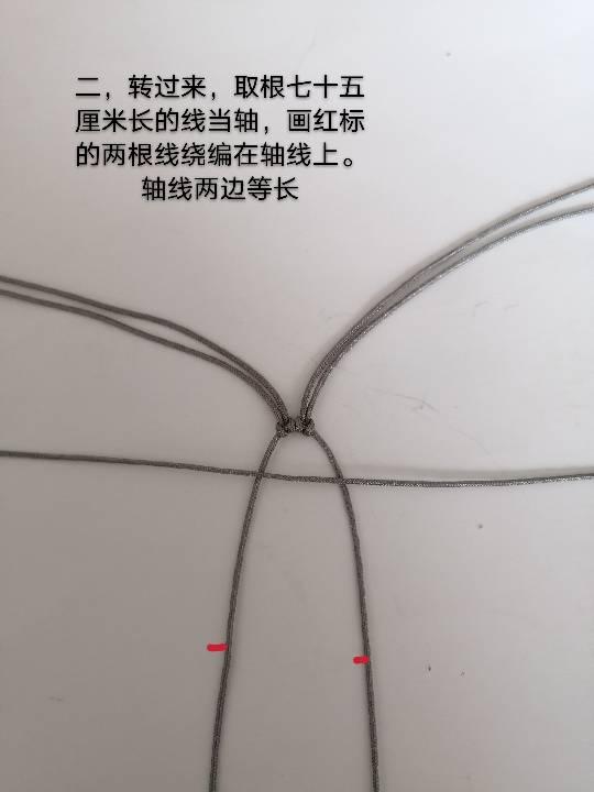 中国结论坛 牛年吉祥 牛年吉祥成语,牛年带牛字祝福语,牛年大吉的话,牛年的吉祥语学生,形容牛年的成语 图文教程区 120303j9o12bze0oc539e1