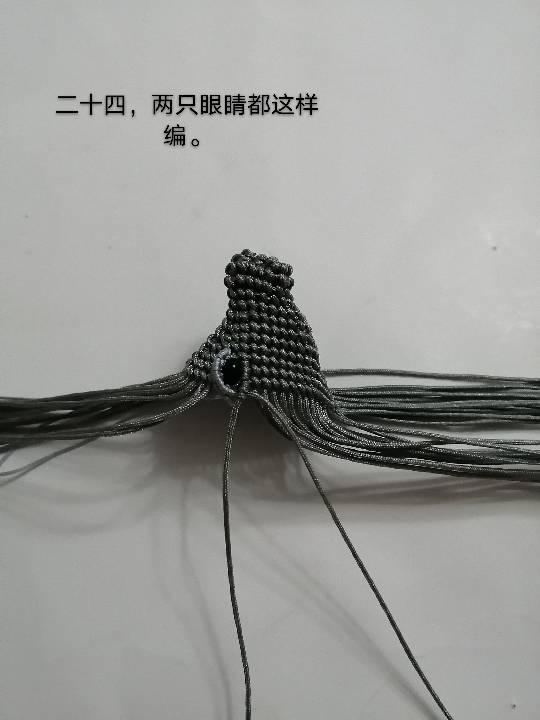 中国结论坛   图文教程区 120825oamgmm0zl5x4li55