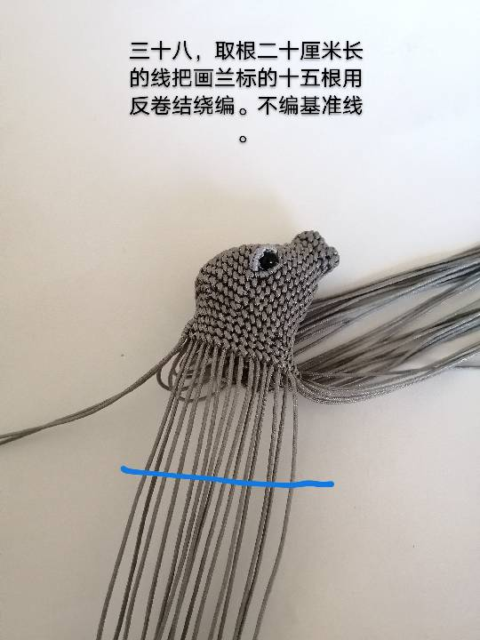 中国结论坛   图文教程区 121136dcx7nzancn1fcc81