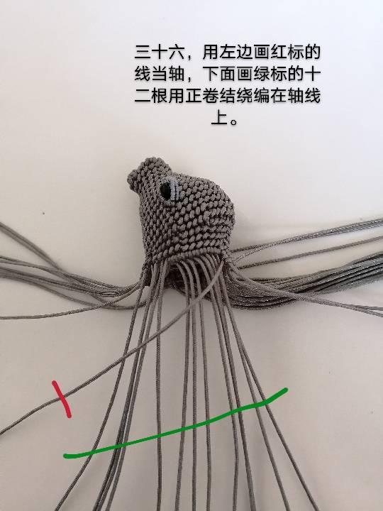 中国结论坛   图文教程区 123112b4000wpew580ze0e