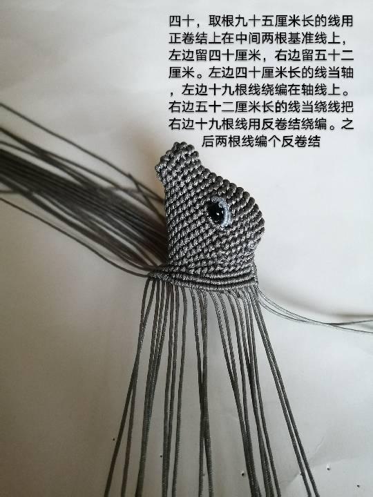 中国结论坛   图文教程区 123228nxccxm5a9aw5lxbk