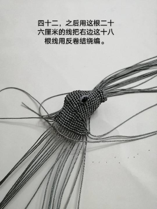 中国结论坛   图文教程区 123229jjrnwvvnniqrz4pz