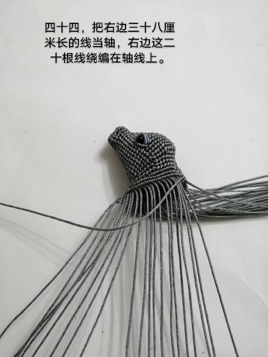 中国结论坛   图文教程区 123229ta4bbx5ykeaii4ak