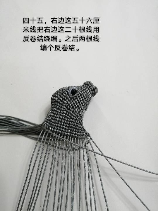 中国结论坛   图文教程区 123606ud8cvk8dgvzrd5a5