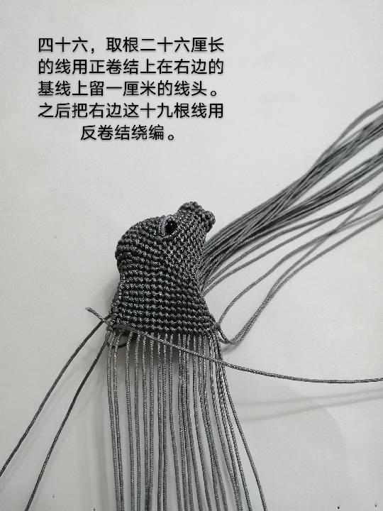 中国结论坛   图文教程区 123607bitlwdts0ao03wty