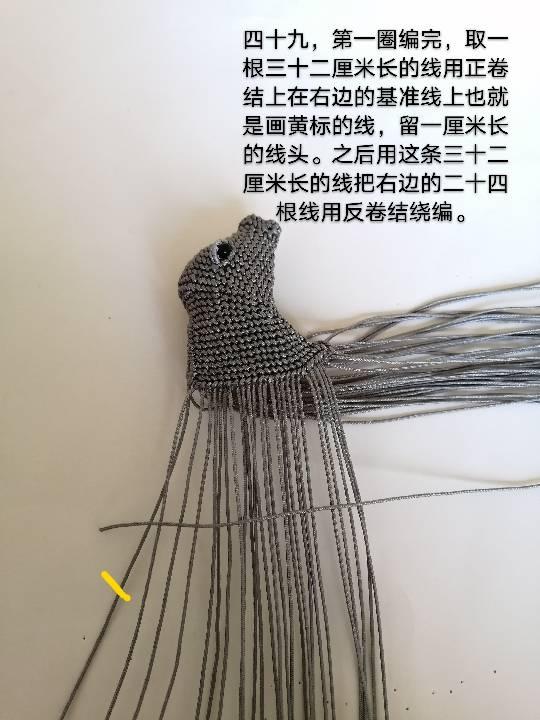 中国结论坛   图文教程区 123607it114h1ddgqylyz8