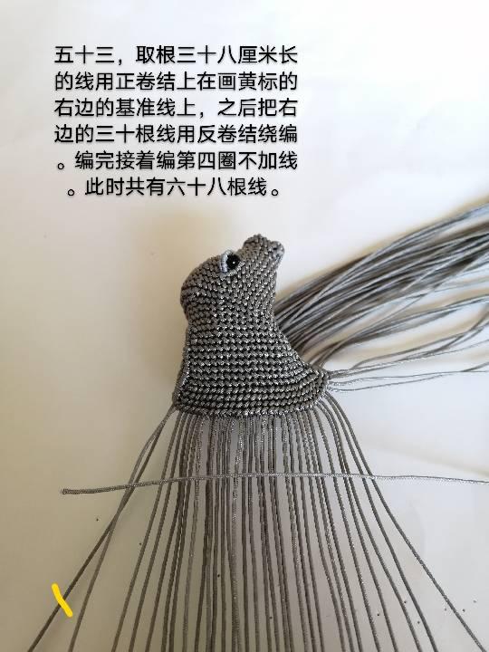 中国结论坛   图文教程区 123736jxv48ykvnxmdxyen